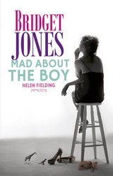 Bridget Jones: mad about the boy - Helen Fielding - ISBN: 9789044628951