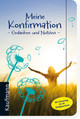 Meine Konfirmation - Sassor, Tanja - ISBN: 9783780629760