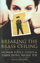 Breaking The Brass Ceiling - Schulz, Dorothy Moses - ISBN: 9780275981808
