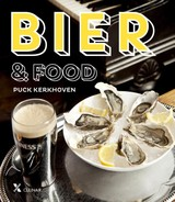 Bier & food - Puck Kerkhoven - ISBN: 9789401604147