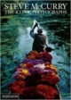 The Iconic Photographs - Steve McCurry - ISBN: 2000000151090