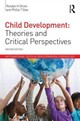 Child Development - Slee, Phillip T. (flinders University, Australia); Shute, Rosalyn H. (flind... - ISBN: 9781848724525
