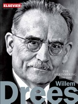 Willem Drees (1886-1988) - Arendo Joustra; J.A.S. Joustra; Hekke Gaemers - ISBN: 9789035252608