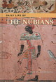 Daily Life Of The Nubians - Bianchi, Robert Steven - ISBN: 9780313325014
