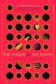 The Wrath & the Dawn - Ahdieh, Renee - ISBN: 9780399171611
