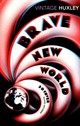 Brave New World : Special 3d Edition - Huxley, Aldous - ISBN: 9781784870140