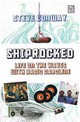 Shiprocked - Conway, Steve - ISBN: 9781909718524