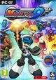 Mighty No 9 - ISBN: 4020628847364