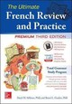 Ultimate French Review And Practice, Premium Third Edition - Stillman, David M.; Gordon, Ronni L. - ISBN: 9780071849296