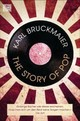 The Story of Pop - Bruckmaier, Karl - ISBN: 9783453418820