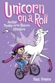 Unicorn On A Roll (phoebe And Her Unicorn Series Book 2) - Simpson, Dana - ISBN: 9781449470760