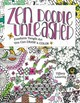 Zen Doodle Unleashed - Lovering, Tiffany - ISBN: 9781440342707