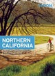 Moon Northern California (seventh Edition) - Veneman, Elizabeth; Arns, Christopher - ISBN: 9781631211539