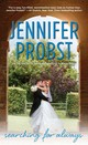 Searching For Always - Probst, Jennifer - ISBN: 9781476780122