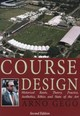 Course Design - Gego, Arno - ISBN: 9783958860124