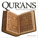 Qur'ans - Small, Keith E. - ISBN: 9781851242566