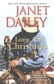 Long, Tall Christmas - Dailey, Janet - ISBN: 9781496700612