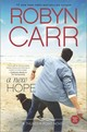 A New Hope - Carr, Robyn - ISBN: 9780778317364