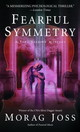 Fearful Symmetry - Joss, Morag - ISBN: 9780440242420