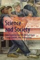 Science And Society - Swanson, Eric S. - ISBN: 9783319219868