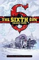 Sixth Gun Deluxe Edition Volume 3 - Bunn, Cullen - ISBN: 9781620102848