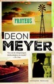 Proteus - Deon  Meyer - ISBN: 9789044973662