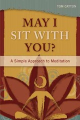 May I Sit With You? - Catton, Tom (tom Catton) - ISBN: 9781937612832