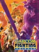 Capcom Fighting Tribute - Udon - ISBN: 9781927925522