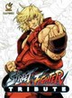 Street Fighter Tribute - Udon - ISBN: 9781927925539