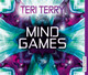 Mind Games, 5 Audio-CDs - Terry, Teri - ISBN: 9783956390401