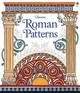 Roman Patterns - Lake, Sam - ISBN: 9781409599937