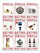 Special Edition - Viction Workshop (COR) - ISBN: 9789881222725