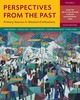 Perspectives From The Past - Brophy, James M./ Cole, Joshua/ Robertson, John/ Safley, Thomas Max/ Symes,... - ISBN: 9780393265408