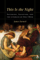 This Is The Night - Farwell, James - ISBN: 9780567027603
