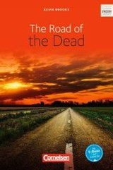 The Road of the Dead - Brooks, Kevin - ISBN: 9783060338610