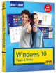 Windows 10 - Tipps & Tricks - Kiefer, Philip - ISBN: 9783945384619