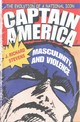 Captain America, Masculinity, And Violence - Stevens, J. Richard - ISBN: 9780815633952