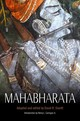 Mahabharata - Slavitt, David R. (ADP)/ Carrigan, Henry L., Jr. (INT) - ISBN: 9780810130593