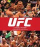Ufc: A Visual History - Gerbasi, Thomas M. - ISBN: 9781465436955