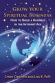 Grow Your Spiritual Business - Griffith-bennett, Cindy; K., Lisa - ISBN: 9781844096749