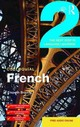 Colloquial French 2 - Broady, Elspeth (formerly At The University Of Brighton, Uk.) - ISBN: 9781138950122