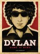 Dylan - Bream, Jon - ISBN: 9780760346594