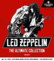 Led Zeppelin. The Ultimate Collection, w. DVD - Welch, Chris - ISBN: 9783283012328