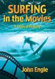 Surfing In The Movies - Engle, John - ISBN: 9780786495214