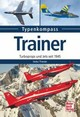 Trainer - Thiesler, Heiko - ISBN: 9783613038196
