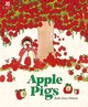 Apple Pigs - Orbach, Ruth - ISBN: 9781843653028