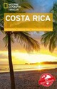 National Geographic Traveler Costa Rica - Baker, Christopher P. - ISBN: 9783955591236