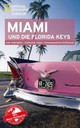 National Geographic Traveler Miami und die Florida Keys - ISBN: 9783955591274