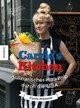 Carrie's Kitchen - Solomon, Carrie - ISBN: 9783868738230