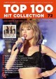 Top 100 Hit Collection. Nr.72 - ISBN: 9783795790530